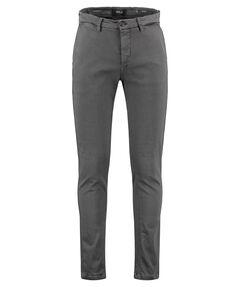 """Herren Jeans """" Zeumar"""" Slim Fit"""