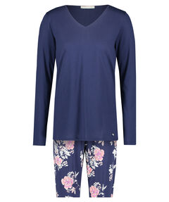 "Damen Pyjama ""zweiteilig"""