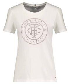 """Damen Shirt """"Tiara"""" Langarm"""