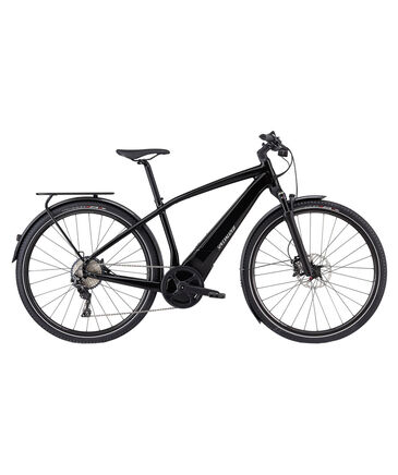 "Specialized - E-Bike ""Turbo Vado 5.0"""