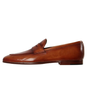 "Officine Creative - Herren Loafer ""Byron"""