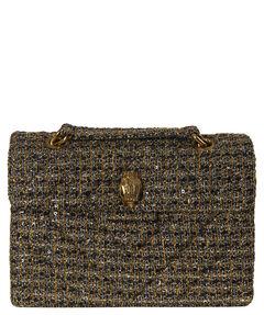 """Damen Umhängetasche """"Tweed Kensington Combo X Bag"""""""