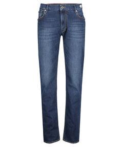 "Herren Jeans ""Chuck"" Modern Fit"