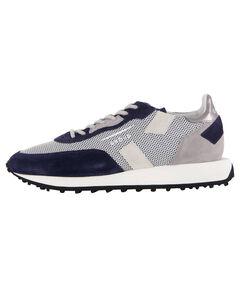 """Herren Sneaker """"Rush"""""""