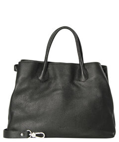 "Damen Shopper ""Adria"""