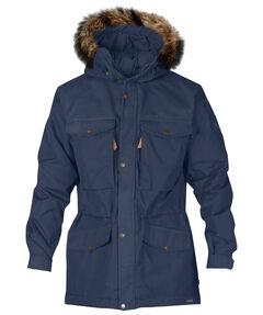 """Herren Trekkingjacke """"Singi Winter Jacket"""""""