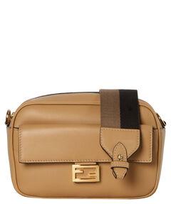 "Damen Handtasche ""Camera Bag"""