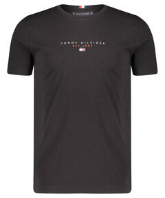 "Herren T-Shirt ""Essential Tommy Tee"""