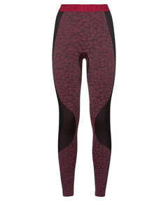 "Damen Funktionsunterhose ""Performance Blackcomb Warm"""