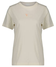 "Damen T-Shirt ""Tefriendly"""