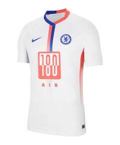 "Fußballtrikot ""FC Chelsea London"" Kurzarm"
