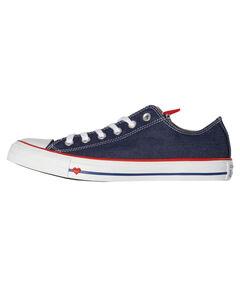 "Damen Sneaker ""Chuck Taylor All Star Denim Love"""