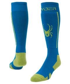 "Herren Ski-Socken ""Sweep"""