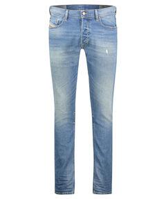"""Herren Jeans """"Tepphar 089AW"""" Slim Fit"""
