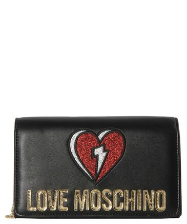 Love Moschino - Damen Handtasche