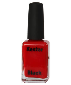 "entspr. 95 Euro/100 ml - Inhalt: 15 ml Nagellack ""Cherry Pie"""