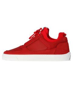 """Herren Sneaker """"Faisca Low 3.0"""""""