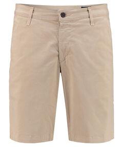 """Herren Shorts """"The Griffin"""""""
