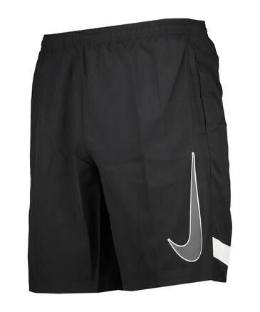 """Nike - Herren Shorts """"Academy"""""""