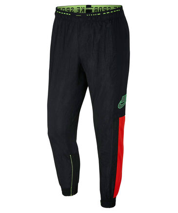 "Nike - Herren Trainingshose ""Dri-FIT Flex"""