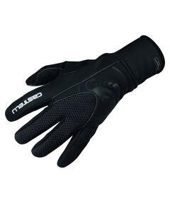 Radhandschuh Estremo Glove