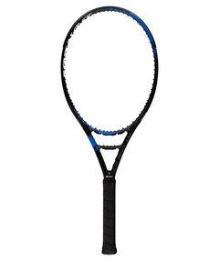 """Tennisschläger """"NT ONE 07"""" - unbesaitet - 16x19"""