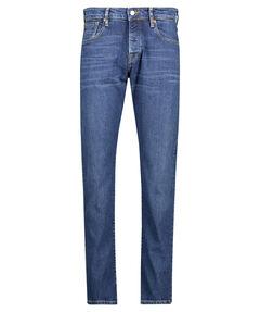 """Herren Jeans """"Ralston"""" Slim Fit"""