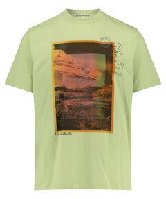 "Herren T-Shirt ""Jaceye Sweden"""