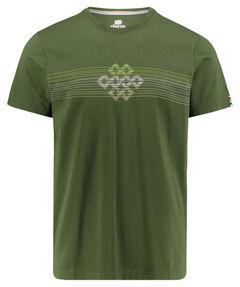 "Herren T-Shirt ""Dharma Tee"""
