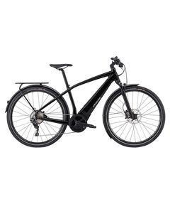 "E-Bike ""Turbo Vado 5.0"""