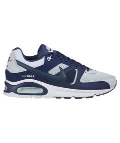 """Herren Sneaker """"Air Mx Command"""""""