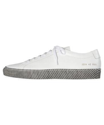 """Common Projects - Herren Sneaker """"Achilles Low Moire"""""""