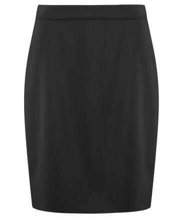 "HUGO - Damen Bleistiftrock ""The Pencil Skirt"""