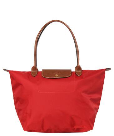 """Longchamp - Damen Shopper """"Le Pliage Original L"""" faltbar"""