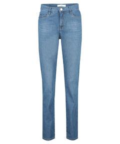 "Damen Jeans ""Carola"" Straight Fit"