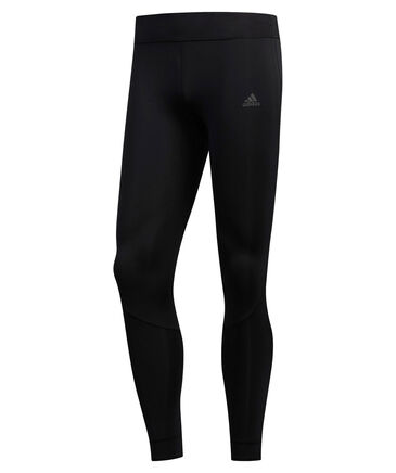 "adidas Performance - Damen Lauftights ""Own the Run"""