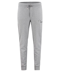 "Herren Sweathose ""Cotton Sweatpants Vintage Logo"""
