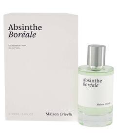 """entspr. 180 Euro / 100 ml - Inhalt: 100 ml Damen und Herren Parfum """"Absinthe Boréale"""""""