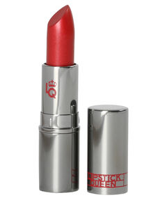 "entspr. 828,95,00 Euro / 100 ml - Inhalt: 3,8 ml Lippenstift ""The Metals"" Red Metal"