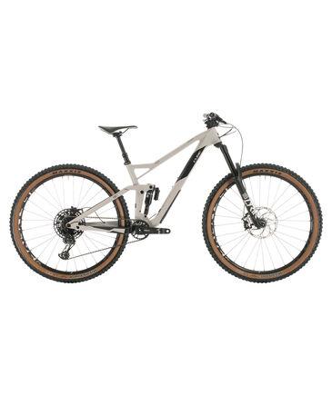 "Cube - Mountainbike ""Stereo 150 C:62 Race"""