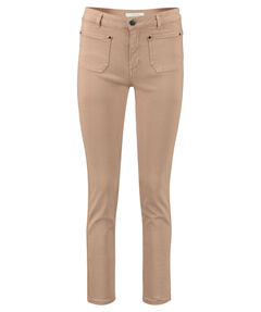 "Damen Jeans ""Casual Coolness"" Slim Fit"