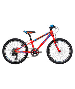 "Kinder Mountainbike ""Kid 200"""
