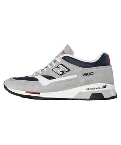 "Herren Sneaker ""M1500 GNW Made in UK"""