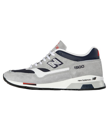 "new balance - Herren Sneaker ""M1500 GNW Made in UK"""