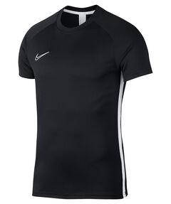 "Herren T-Shirt ""Dri-FIT Academy"""