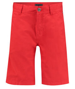 Jungen Chino-Shorts