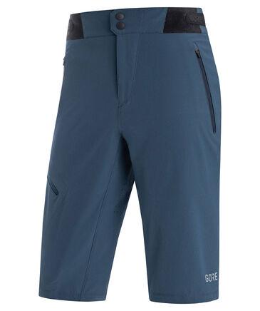 """GORE® Wear - Herren Radsport Shorts """"C5"""""""