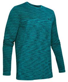 """Herren Shirt """"Vanish Seamless LS Nov 1"""" Langarm"""