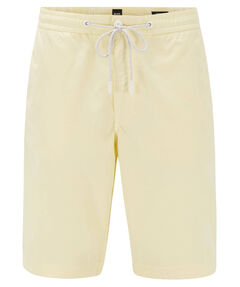 "Herren Shorts ""Sabriel"""