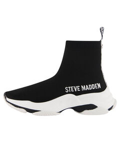 "Damen Sneaker ""Master"""